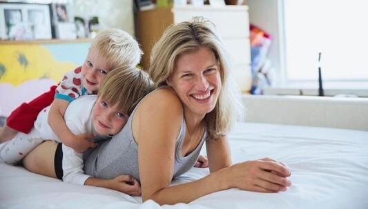 Причины отказа от заявления установления отцовства и взыскания алиментов