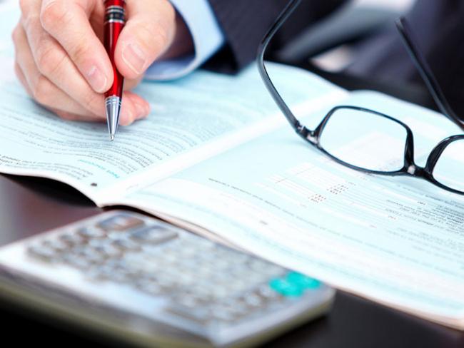 Как образуется задолженность по алиментам? Способы, как взыскать этот долг