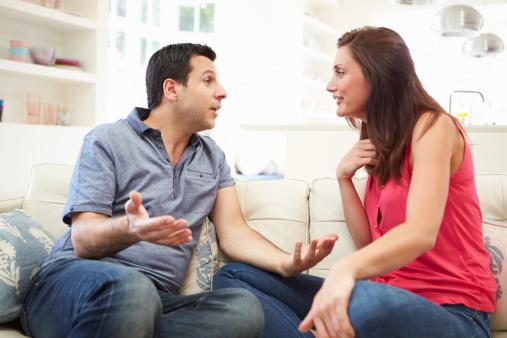 Можно ли подать на алименты если ребенок не записан на отца