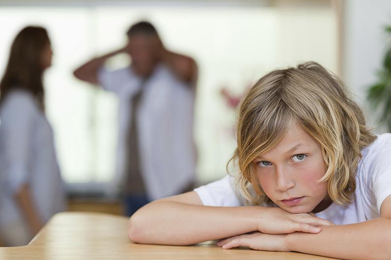 За третье ребенка что дают удумуртия
