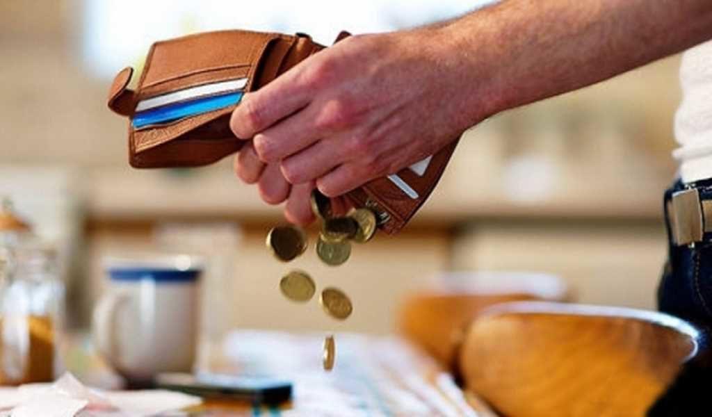 Взыскание задолженности по алиментам через суд практика истечение срока кредита по неуплате