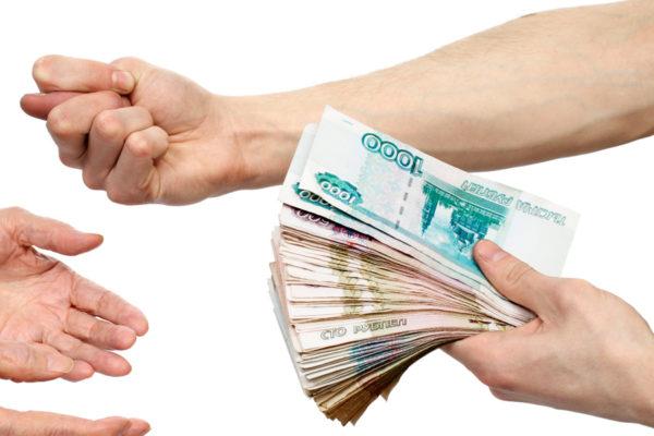Алименты и кредит что в первую очередь, влияет ли кредит на алименты