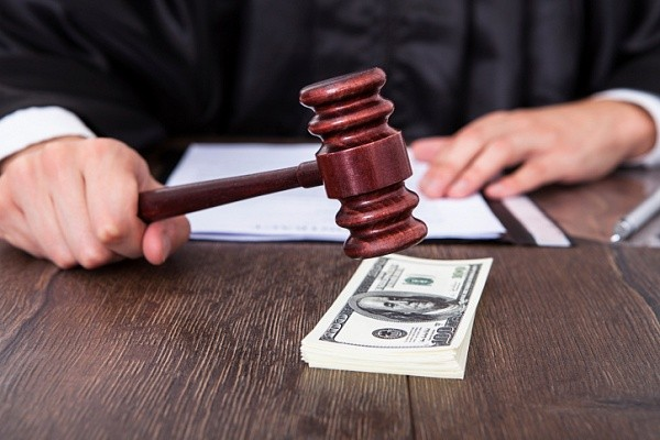 консультация юристов по выплате алиментов