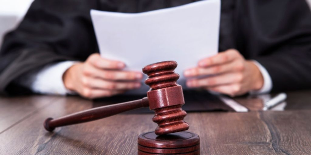 Госпошлина в суд при взыскании неустойки по алиментам