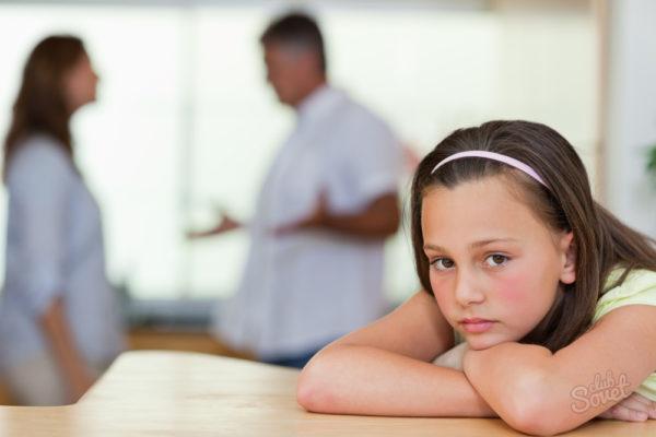 Как заставить выплачивать алименты дочери