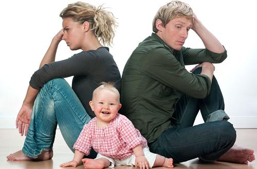 Как уменьшить размер алиментов на первого ребенка если в другом браке родились еще двое детей