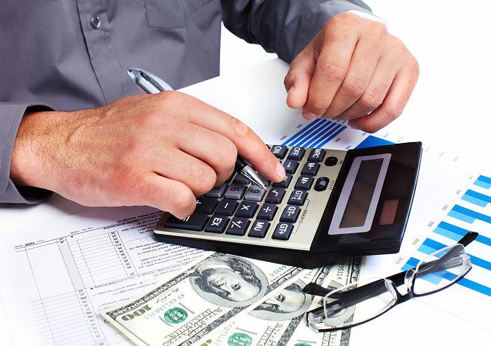 Оформить алименты у нотариуса стоимость