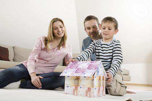 Уменьшение размера задолженности по алиментам