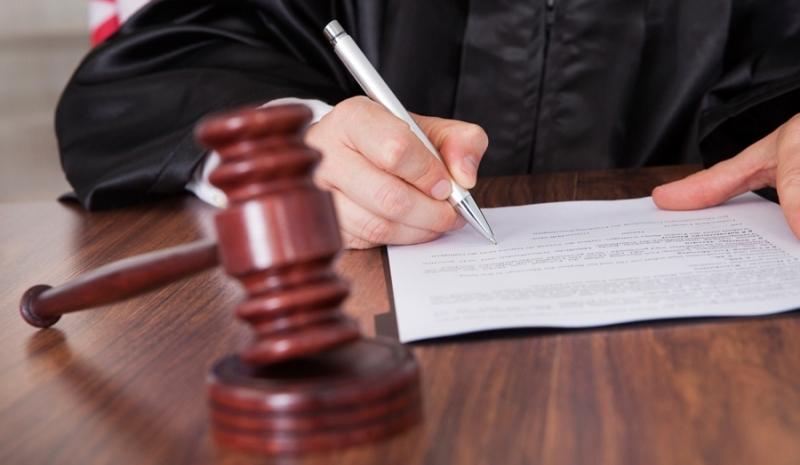 Ответственность за неуплату алиментов: административная, уголовная, лишение прав
