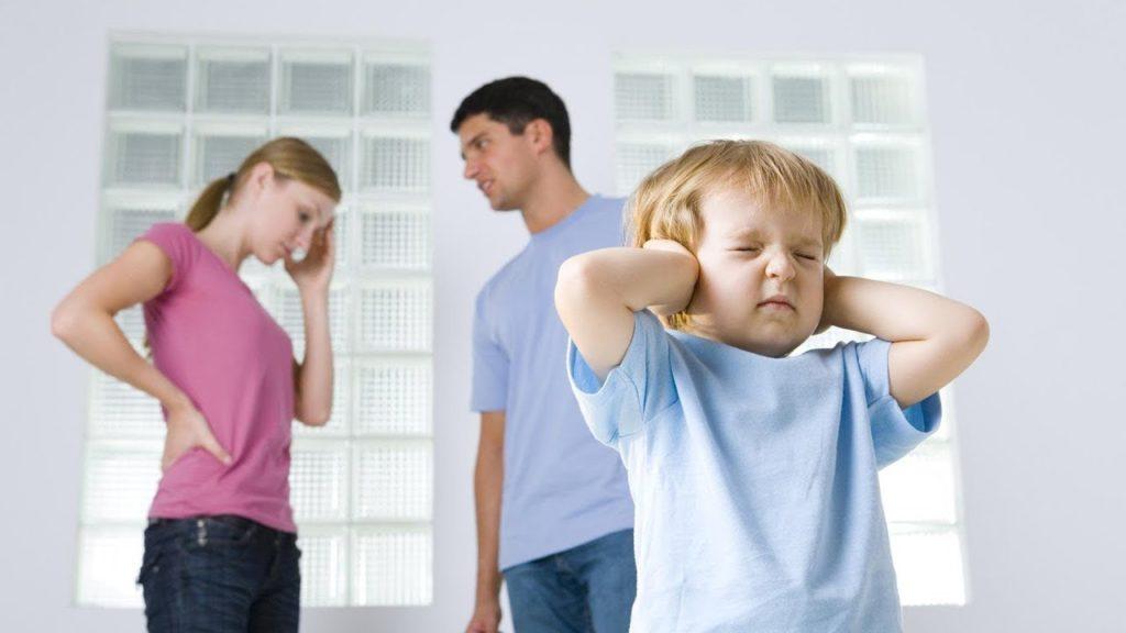 Кировский дом ребенка база данных детей на усыновление