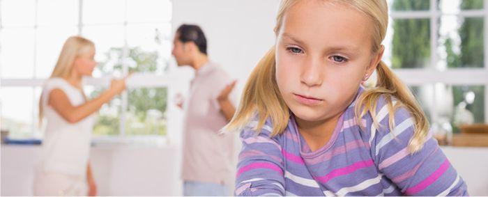 Может ли ребенок получать алименты сам