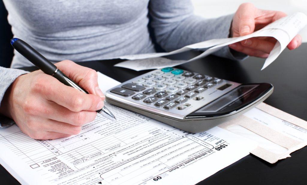 Посчитать алименты от зарплаты онлайн калькулятор