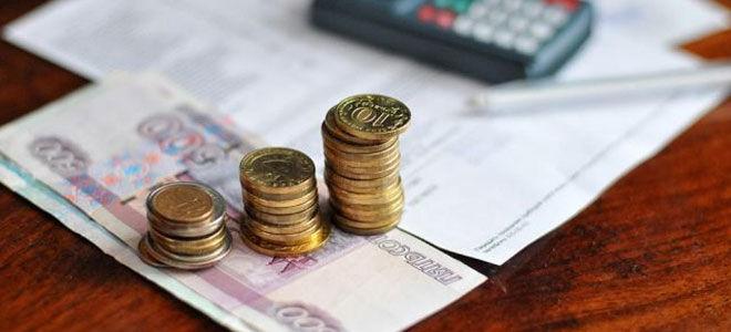 Как правильно выбрать банк для перечисления алиментов
