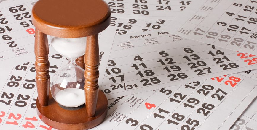 Срок исковой давности по алиментам на детей после 18 лет, есть ли срок давности по взысканию задолженности по алиментам