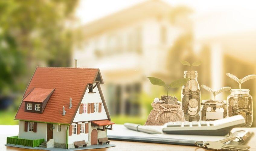Брачный контракт на ипотечную квартиру